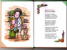 Kindergarten, School, Kinder Garden, Schools, Preschool, Kindergartens, Day Care, Pre K, Kindergarten Center Signs