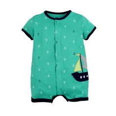 b77c23a7d 256 Best Baby Clothing images