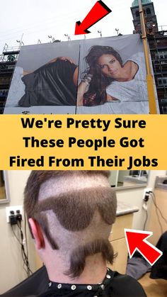 We're #Pretty Sure These People Got #Fired From Their #Jobs Hilarious Memes, Wtf Funny, Funny Humor, Online Shopping Fails, Grey Hair Transformation, Random Stuff, Funny Stuff, Tattoo Fails, Martial Arts Workout