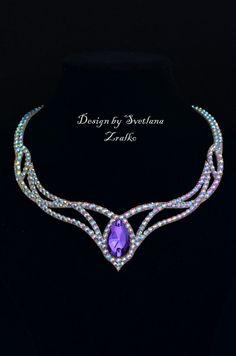 3 Stunning Useful Tips: Famous Jewelry Quotes jewelry illustration gemstones.Jewelry For Men Jewels jewelry bracelets leather. Jewelry Model, Cute Jewelry, Boho Jewelry, Jewelry Bracelets, Silver Jewelry, Jewelry Design, Fashion Jewelry, Fall Jewelry, Dainty Jewelry