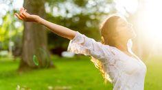 Compreenda e descubra como os suplementos podem fazer a diferença no seu bem-estar diário!