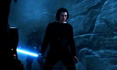 Your source for everything Adam Driver! We track the tag Kylo Ren Fan Art, Adam Driver Tumblr, Spin, Nerds Candy, Queen Amidala, Star Wars Kylo Ren, Harrison Ford, Reylo, Live Action