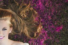 Photoshoot - -PAULA MASKE- - SINOP - MT