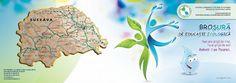 Seminarii EDUCATIE ECOLOGICA dedicate copiiilor privind reducerea poluarii apelor organizate in localiatatile FRASIN, GALANESTI, VICOVU DE S...