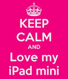 Keep calm ipad mini wallpaper collection 15 wallpapers dont touch my ipad wallpaper wallpapersafari voltagebd Image collections
