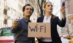 Hay personas alérgicas Wi-Fi, ¿eres una de ellas?