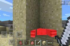 Minecraft - PE  Edition