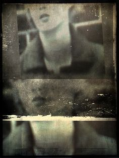 photo Antonio Palmerini