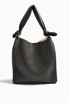 Black and White Cat Fashion Diagonal Single Shoulder Workout Bag