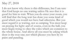 C.S. Lewis #christian #faith #cslewis #quotes #fav