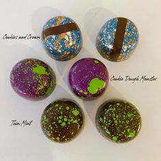 Chocolate Company, Artisan Chocolate, Monster Birthday Cakes, Key Lime Juice, Double Espresso, Chocolate Pictures, Free Boxes, Corporate Gifts, Brown Sugar