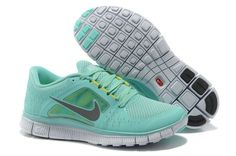 Nike Free 5.0 v3 Femme,running pas cher,chaussure pas cher homme marque - http://www.chasport.com/Nike-Free-5.0-v3-Femme,running-pas-cher,chaussure-pas-cher-homme-marque-31420.html