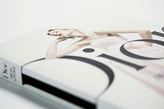 La maison Dior / Dior Site Officiel