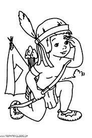 Resultado de imagen de prehistoria para nios  prehistoria