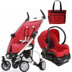 Quinny 2010 Zapp 4 Travel System Strawberry with Free Fashionable Diaper Bag (Baby Product)    http://www.alphaurl.net/r.php?p=B001X0A81W