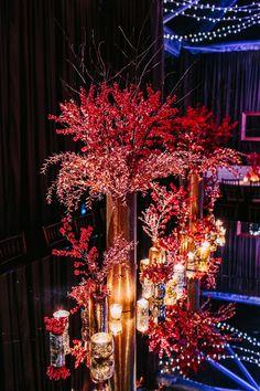 winter wedding flowers New York Theme New York Theme, Winter Wedding Flowers, Event Company, Life Is Short, Destination Wedding, Christmas Tree, Weddings, Holiday Decor, Party Ideas
