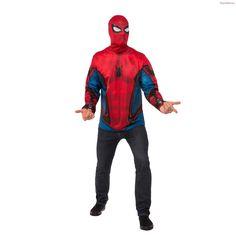 New Spider-man The Venom Mask Cosplay Edward Dark Venom Latex Masks Helmet Halloween Party Props Brinquedos Gift Novel In Design;