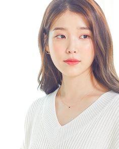Singer Fashion, Iu Fashion, Korean Star, Korean Girl, Kpop Girl Groups, Kpop Girls, Jennie Kim Blackpink, Korean Actresses, My Princess