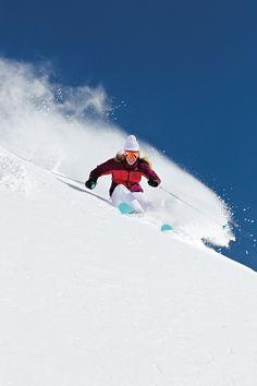 Ski Utah Gold Pass #skiing #travel #vacation   www.avacationrental4me.com