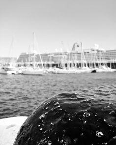 Bnwphotography Bnw_shot Blackandwhitephotography Blackandwhite Photography Black And White Monochrome_life Monochromatic Black & White Bnw_maniac Bnw_collection Bnw_captures Monochrome Nexus6 HDR Nexus 6 Cruise Ship Cartagena Ms Koningsdam