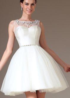 Красивые платья на выпускной 9 класс, короткие для выпускного вечера своими руками, фото 2015?   Интернет магазин одежды с бесплатной доставкой BG Fashion