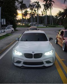 "Gefällt 4,716 Mal, 6 Kommentare - BMW ///M (@mpower_officiall) auf Instagram: ""Owner: @d_t_a_f Tag us #Mpower_official CREW: ✅ @bmwm_magazin ✅ @bmwm_insta ✅ @ig_bmw…"""