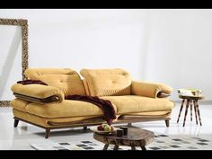 uygun fiyatlı çekyat modelleri, yatak olabilen çekyat, spor kanepe çeşitleri, açılır çekyat, çekyat çeşitleri, ucuz çekyat fiyatları, ucuz kanepe, kanepe, Sofa Set Designs, Sofa Design, Wall Design, Chaise Sofa, Sofa Bed, Types Of Furniture, Furniture Design, Cheap Sofas, Home Theater Seating