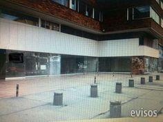 LOCAL VITRINA COMERCIAL EN CHAPINERO Local ubicado en primer piso de edificio de oficinas sobre .. http://bogota-city.evisos.com.co/local-vitrina-comercial-en-chapinero-id-451766