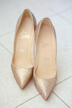 ##weddingshoes