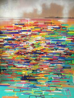BETA. TDA KLANN. ZAP GRAFFITI ARTS STUDIO. LIVERPOOL.