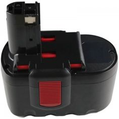 Battery for Bosch 2607335280 2607335445 2607335537 Power Tool Batteries, Makita, Coffee Maker, Coffee Maker Machine, Coffee Percolator, Coffee Making Machine, Coffeemaker, Espresso Maker