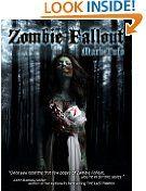 Free Kindle Books - Horror - HORROR - FREE - Zombie Fallout
