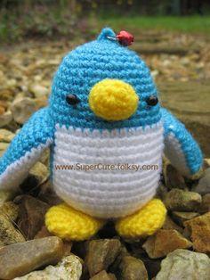 Baby boots crochet pink yarn buttons folksy | Crochet | Popular Crafts | Craft Juice