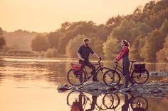 Ab Sofort, Bicycle, Motorcycle, Vehicles, Catalog, Bike, Bicycle Kick, Bicycles, Motorcycles