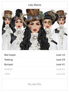 Covet Fashion, Hair Accessories, Princess Zelda, Hair Styles, Fashion Hair, Hair Plait Styles, Hair Makeup, Hair Accessory, Hairdos