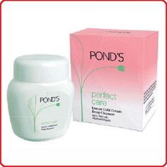 7 Best Pond S Acne Cleanser Images Acne Cleansers Acne Cleanser