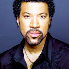 Tickets on Sale in Nashville and Middle Tennessee- Lionel Richie- Saturday, 09/28 at Bridgestone Arena  http://www.nowplayingnashville.com/page/TicketsOnSale673