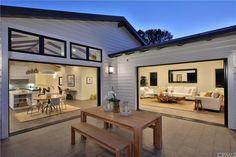 873 St, Manhattan Beach, CA 90266 - 5 baths California Real Estate, Manhattan, Outdoor Decor, House, Baths, Home Decor, Decoration Home, Home, Room Decor