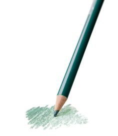 Shading with colored pencils requires a bit of finesse. Here are some tips for shading with colored pencils that will have you shading like a pro.