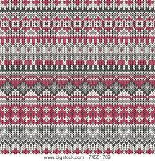 jacquard patterns for knitting - Поиск в Google