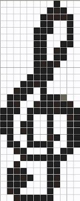 Thrilling Designing Your Own Cross Stitch Embroidery Patterns Ideas. Exhilarating Designing Your Own Cross Stitch Embroidery Patterns Ideas. Motifs Perler, Perler Patterns, Quilt Patterns, Knitting Charts, Knitting Patterns Free, Free Knitting, Free Pattern, Loom Beading, Beading Patterns