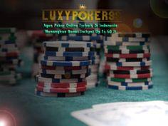 main apda agen poker online terpercaya deposit murah yang akan sangat membantu anda terutama para pecinta judi poker pemula yang baru saja ingin mencoba bermain