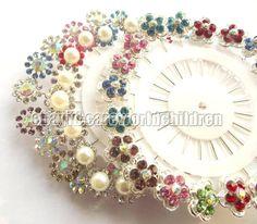 Wholesale Or Retail New Crystal Muslim Hijab Pins Islamic Scarf Pins Many Colors Hijab Caps, Hijab Style, Muslim Hijab, Hijab Tutorial, Stick Pins, Pink Sky, Pakistani Bridal, Hat Pins, Pin Cushions