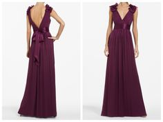 V-neck Floor Length Prom Evening Dress with Floral Applique At Shoulders http://www.ckdress.com/vneck-floor-length-prom-evening-dress-with-floral-applique-at-shoulders-p-670.html Colorfully Sexy Unique Print With Side Cut Outs Long Prom Dress http://www.luckyweddinggown.com/colorfully-sexy-unique-print-with-side-cut-outs-long-prom-dress-p-1928.html