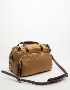 Sportsman's Bag