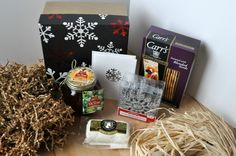 The Gourmet Holiday Gift that says thank you! Holiday Gift Baskets, Diy Holiday Gifts, Holiday Gift Guide, Holiday Parties, Holiday Recipes, Orange Blossom Honey, Branded Gifts, Things To Come, Homemade