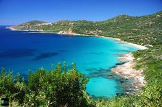 Corsica, Bonifacio, Destinations, Places To See, To Go, Photos, Europe, Earth, Adventure