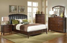 93 best bed and all bedrooms furniture images on pinterest bedroom rh pinterest com