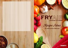 Fries, Oven, Good Food, Baking, Recipes, Instant Pot, Bakken, Recipies, Ovens