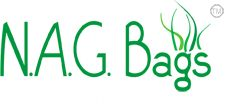 Videos on How To Use NAG Bags Slow Hay Feeders